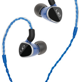 Ultimate Ears - UE900s