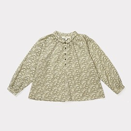 Caramel Baby and Child dress