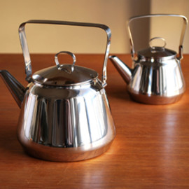 OPA - Mari Stainless Kettle