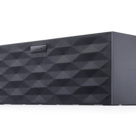 JAWBONE - BIG JAMBOX (Graphite Hex)