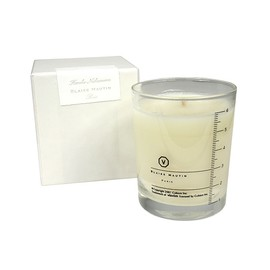 visvim - Subsection Fragrance Candle No.1/FIL
