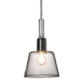 MERCROS - AIR Pendant Light