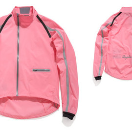 Rapha - Wind Jacket
