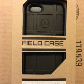 Magpul - iPhone5 Field Case