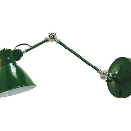 HERMOSA - INDUSTRY WALL LAMP