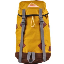 kelty - KELTY VINTAGE MOCKINGBIRD HD