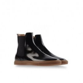 Common Projects - 【MEN'S】■COMMON PROJECTS■Ankle boots 1