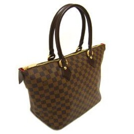 Louis Vuitton - LOUIS VUITTON サレヤMM