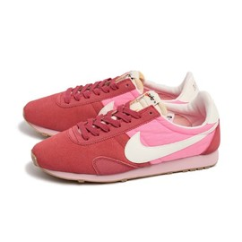 Nike - NIKE WMNS PRE MONTREAL RACER VNTG