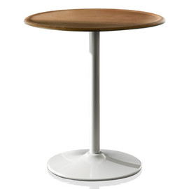MAGIS - Pipe Table Round