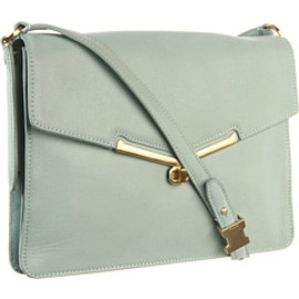 botkier - Valentina Small Shoulder