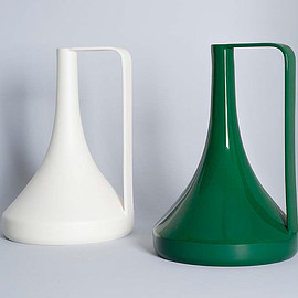 Diamantini & Domeniconi - Hydria 150 | water jugs