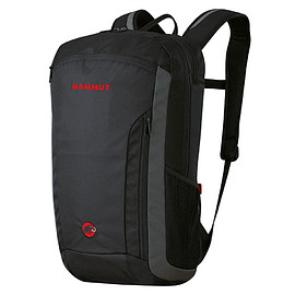 Mammut - Mammut Xeron Element 22l