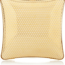 Stella McCartney  - Box clutch
