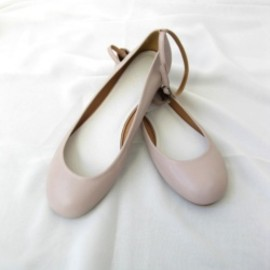 Maison Martin Margiela - Ballet Shoes