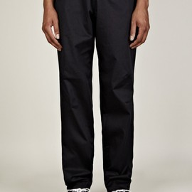 Nike Sportswear - Sweatpants - Black