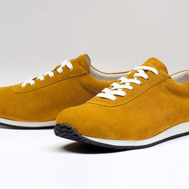 blueover - blueover : mikey lo : mustard