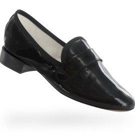 Repetto - Loafer Michael