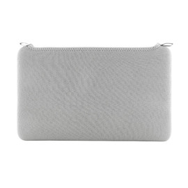 Côte&Ciel - Laptop Diver Sleeve long opening 2011 for MacBook Air 11