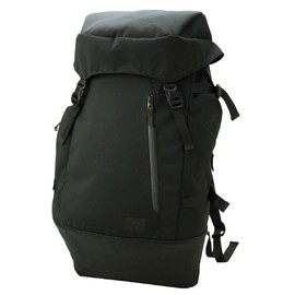 PORTER - PORTER FUTURE BACK PACK