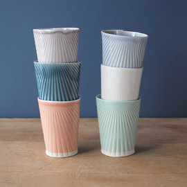 villarrealceramics - shots