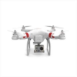DJI - DJI Phantom Aerial UAV Drone Quadcopter for GoPro