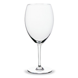 Baccarat - DEGUSTATION GLASS