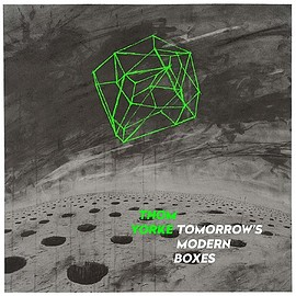 Thom Yorke - Tomorrow's Modern Boxes [Limited Edition]