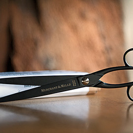 Merchant & Mills - Studio Scissors 9″