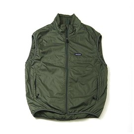 Patagonia - MARS Level 7 Puffball Vest Special