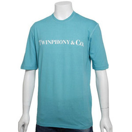 DSQUARED2 - 『TWINPHONY&Co.』