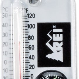 REI - Therm-o-Compass