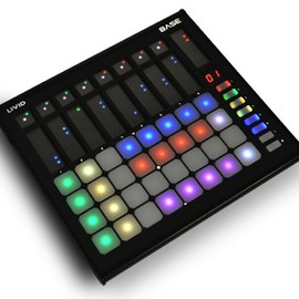 Novation - Livid Base