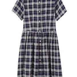Steven Alan - Sadie Dress