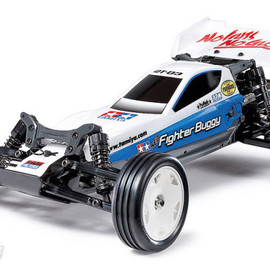 TAMIYA - NEO MIGHTY FROG