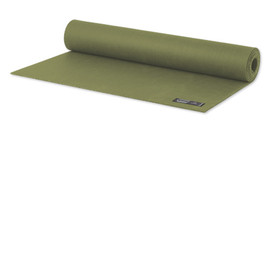 Prana - Natural Yoga Mat