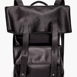 3.1 Phillip Lim - 31 Mile Backpack