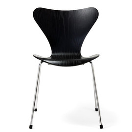 Fritz Hansen - Seven Chair
