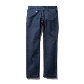 SOPHNET. - SLIM-FIT CHINO PANT