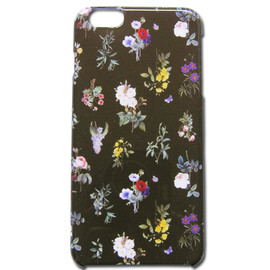 SINDEE - Botanical/iPhone 6 Plus CASE