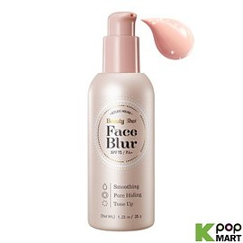 ETUDE HOUSE - Beauty Shot Face Blur SPA15 PA+