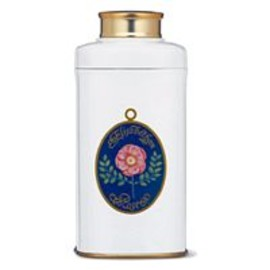 PENHALIGON'S - Elisabethan Rose for Women 100g Talcum Powder
