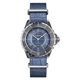 CHANEL - J12-G.10, Watch