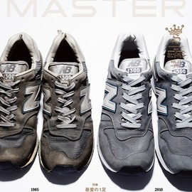 SHOES MASTER - SHOES MASTER vol.13
