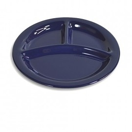 BAUER POTTERY - Grill Plate