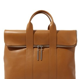3.1 Phillip Lim - 31 hour bag_natural polished leather