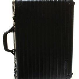 RIMOWA - with UA CLASSIC FLIGHT 35L