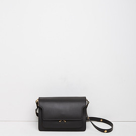 MARNI - Medium Trunk Bag