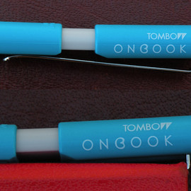 Tombow - ONBOOK