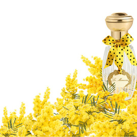 Annick Goutal - Le Mimosa